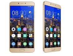 Gioneelaunched its S6 smartphone in India earlier this year. Now the company has launched the