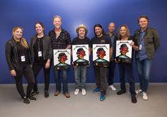 "Hardwired… To Self-Destruct"";is certified gold in Netherlands!  #Metallica #WorldWired…"""