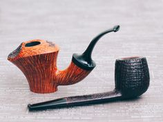 Were celebrating IPSD with a massive update including pipes from Nate King A. Tupitsyn and Ernie Markle. http://smokingpip.es/2kRmsda