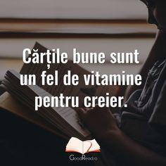 Un citat care să te inspire  #citateputernice #citesc #cititoripasionati #eucitesc #noicitim #cartestagram #iubescsacitesc #igreads #bookalcholic #reading