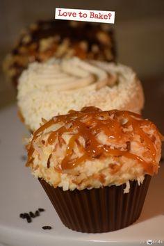 Baking Made Easier! http://www.amazon.com/Baketown-Girls-Silicone-Non-Stick-Cupcake/dp/B00SIMNS06