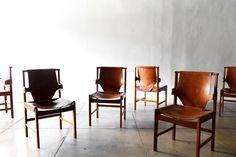 Beve Meubel Outlet : The 35 best naples furniture images on pinterest family room