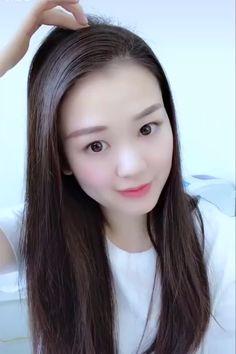 Top ten braided hairstyles tutorial for school girls! Top ten braided hairstyles tutorial for school girls! The post Top ten braided hairstyles tutorial for school girls! appeared first on School Diy. Easy Hairstyles For Long Hair, Braided Hairstyles Tutorials, Braids For Long Hair, Girl Hairstyles, Wedding Hairstyles, Curly Hair, School Hairstyles, Summer Braids, Korean Hairstyles