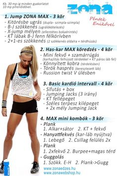 Goal Body, Tabata, Pilates, At Home Workouts, Thigh, Exercises, Health Fitness, Rest, Wellness
