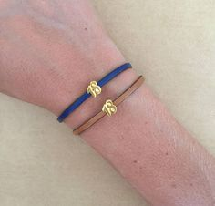 New Years 2018 Good Luck Gold Plated Charm Bracelet Class of Happy New Year Greetings, New Year 2018, Good Luck, Friendship Bracelets, Birthday Gifts, Charmed, Trending Outfits, Unique Jewelry, Gold