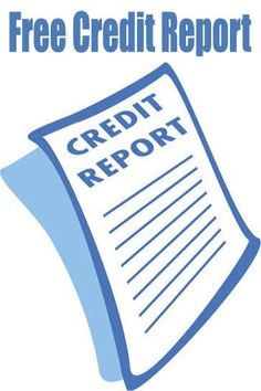 To keep your personal finance plans on the proper path and build a sensible investment portfolio, it's necessary that you simply invest in Associate in Nursing annual credit report. transfer the Free Credit Report robot app for thorough info on credit score and also the power on maintaining a clean credit report. Credit report plays a big role in decisive the monetary credibleness of a personal. However, this app will guide you to seek out credit score freed from price. <br>You can rest…