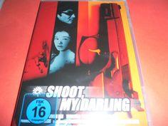 "Shoot, my Darling  ""OVP/NEU"""