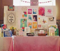 sweet william stall m | Flickr - Photo Sharing!