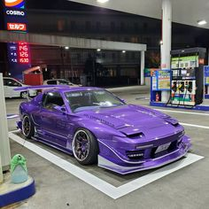 Cool Sports Cars, Sport Cars, Pimped Out Cars, Best Jdm Cars, Lux Cars, Street Racing Cars, Pretty Cars, Classy Cars, Drifting Cars
