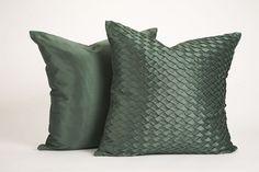 Upholstery Cushions, Cushion Fabric, Throw Cushions, Linen Pillows, Linen Bedding, Bed Pillows, Bed Linen, Classic Decor, Modern Contemporary Homes