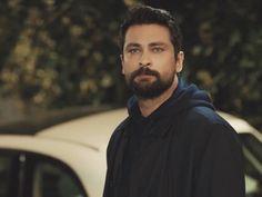 Turkish Men, Turkish Beauty, Turkish Actors, Doctors Series, Savant Syndrome, Private Hospitals, Felt Dolls, Tuna, Beautiful Men