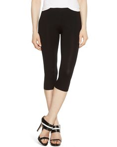 """Own these. White House 