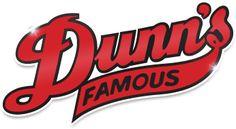 Dunn's Famous - Entreprise.