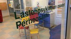 Alkuvuoden aikana lastenpsykiatrisia käyntejä on kirjattu Helsingissä lähes 30 prosenttia enemmän kuin vastaavan aikaan viime vuonna. Potilaiden, lähetteiden ja käyntien kasvu on jatkunut jo usean vuoden ajan. Hyksin Lastenpsykiatrian linjajohtaja Leena Repokarin mukaan tämä ei kuitenkaan osoita, että lapset voisivat aikaisempaa huonommin. Lastenpsykiatrian potilasmäärät kasvavat huimaa tahtia Helsingissä – luo kovia paineita resursseille