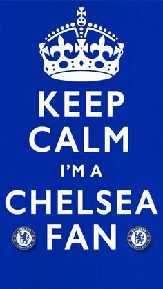 Chelsea FC  Posted by AJM Web Services - social media marketing services https://www.ajmwebservices.co.uk