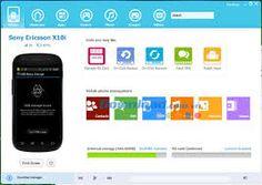 Gerenciar seu dispositivo Android de forma eficaz com aplicações mobogenie #baixar_mobogenie #mobogenie #mobogenie_baixar http://www.baixarmobogenie.com/gerenciar-seu-dispositivo-android-de-forma-eficaz-com-aplicacoes-mobogenie.html