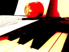 El día está planteado.... Al lío!!!! :)) ♪♫♪ www.alejandra-toledano.com