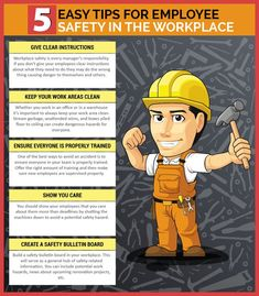 Safety Moment Topics, Workplace Safety Topics, Safety Talk, Safety Pins, First Aid Poster, Document Management System, Safety Courses, Construction Safety, Safety Posters