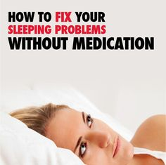 Having problems sleeping? Tried every medication on the market? Click here to learn about the journey to happiness with essential oils - and then get some sleep.
