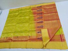 Kanchipuram Bridel weare silks sarees at Kanjivaram Sarees, Kanchipuram Saree, Silk Sarees, Picnic Blanket, Outdoor Blanket, Women Wear, Bridal Sarees, Picnic Quilt