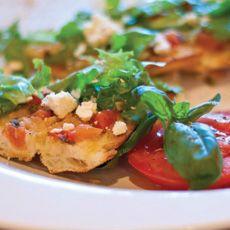 chez tess Potato Salad, Good Food, Potatoes, Eat, Ethnic Recipes, Potato, Eat Right, Yummy Food