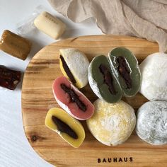 Find images and videos about food, sweets and desserts on We Heart It - the app to get lost in what you love. I Love Food, Good Food, Yummy Food, Kawaii Cooking, Cafe Food, Snacks, Aesthetic Food, Food Cravings, Diy Food