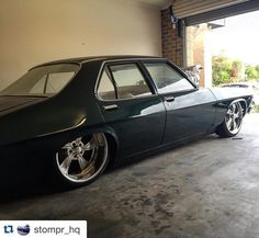 ・・・ As many of you may know from the major hype on social media. My garage and house was broken into on Saturday night. We were trying to get the car ready for Summernats in a mad rush. All the engine which was out and seperated was tak Australian Muscle Cars, Aussie Muscle Cars, Hq Holden, You May, Saturday Night, Hot Wheels, Classic Cars, Engineering, Social Media