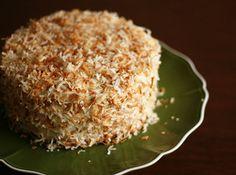 Coconut Cream Cake Recipe  http://www.justapinch.com/recipes/dessert/cake/coconut-cream-cake-5.html?p=13#