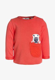 c1c6c6305 289 best FS19 Kidswear images on Pinterest