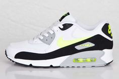 nike-air-max-90-white-volt-3