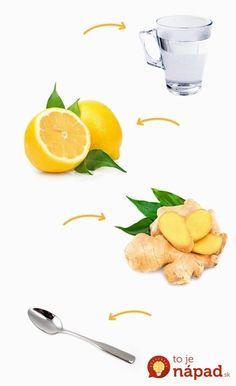 Cantaloupe, Hair Beauty, Fruit, Health, Fitness, Food, Salud, Meal, Health Care