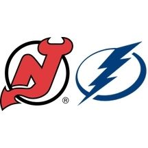 New Jersey Devils - Tampa Bay Lightning Live Stream You don't have to look else anywhere. Follow our live tv link on this page and enjoy watching  Tampa Bay - New Jersey Live! We offer you to watch online internet broadcasting TV from all over the world. Now you have no problem at all! You can stay anywhere in the world and you can enjoy watching Tampa Bay v New Jersey. You only need a computer with Internet connection!  #NewJerseyDevils #TampaBayLightning #live #stream #watch #online