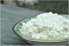 40 best a taste of budwig diet images on pinterest vegan recipes rh pinterest com