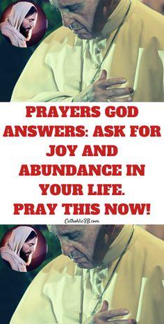 Lent Prayers, Easter Prayers, Bible Prayers, Catholic Prayers, Holy Week Prayer, Christmas Prayer, Miracle Prayer, Inspirational Prayers, Power Of Prayer