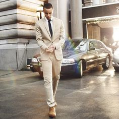 .WOW! Stephen Curry modeling as the Face of Express