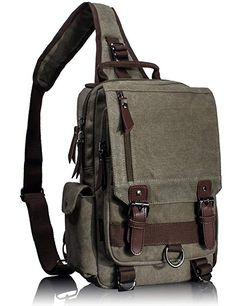 Sports & Entertainment Climbing Bags Waterproof Bag Military Tactical Rucksacks Camping Shoulder Cross Body Outdoor Bag Belt Sling Bags Laptop Messenger Bags Fine Craftsmanship
