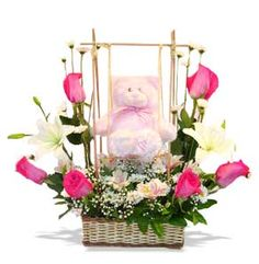Available At Bangaloreflowersdelivery Flowers Valentines Day Gifts To Bangalore Delivery Birthday