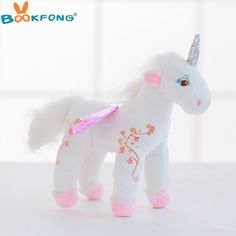 Por Atacado Meninas Compõem Brinquedos Compre Baratos