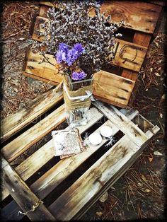 Love decor... #chbycarolacoch #inspiration #art #wedding #loveit #yesido #vintage #sweet #homedecor #romanticwedding #bride