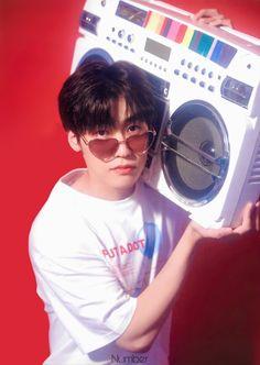 Bass, I Love Him, My Love, Im A Loser, Prince, Fandom, Fnc Entertainment, Korean Group, With All My Heart