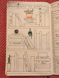 Картинки по запросу bullet journal