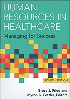 Harrison manual of medicine 19th edition pdf free medical books human resources in healthcare managing for success fourth editionisbn 13 978 1567937084isbn 10 156793708xit is a pdf ebook only digital book only fandeluxe Image collections
