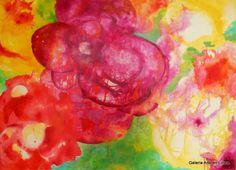"""""""Generaciones - Exposición de pintura y escultura""""                            Teresa Creel, Cecilia García Amaro, Gabriela Epstwin, Maru Cantú y Enrique Walbey                   #art #arte  #artist #artista #artemexico #artemoderno #arteabstracto #artistaplastico #artesplasticas #artecontemporaneo #colectivo #color #cultura #culture #expresión #expression #escultura #sculpture #pintura #painting #forma #idea #mexicanart #óleo #oil #plasticarts #plasticartists #gael #galeriartenlinea"""