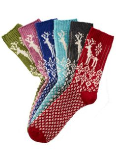 c2798a4a755 Gorsuch Sun Valley socks Dirndl Dress