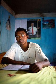 https://flic.kr/p/6ivd3u | 3_MG_0015 | Madagaskar may 2007  www.flickr.com/photos/staffancarlsson/sets/72157594310953...