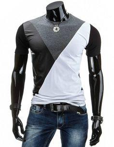 Man Casual T-shirt Men Cotton T Shirt Military Mens T Shirts Fashion Tees T102