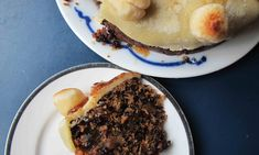How to cook the perfect simnel cake