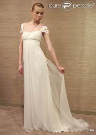 robe mariée ancienne - Recherche Google