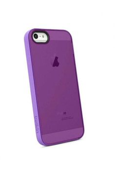 Upgrading your phone? Find the best case for your iPhone.