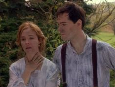 marry me now gilbert Jonathan Crombie, the actor who played Gilbert Blythe in Anne of Green Gables passed away. As tribute, we've put together 20 of his most memorable scenes. Anne Shirley, Anne And Gilbert, Jonathan Crombie, Lucas Jade Zumann, Anne Of Avonlea, Megan Follows, Tomorrow Is A New Day, Gilbert Blythe, Anne With An E